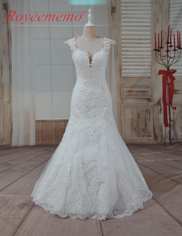 Gemütlich Neue Brautkleid Verkaufen Bilder - Hochzeit Kleid Stile ...