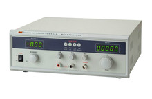 Fast arrival REK  RK1212BL+ audio frequency sweep instrument 20W digital signal generator with polar testing(20VA)