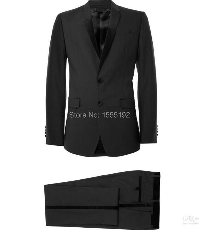 Online Get Cheap Mens Suit Sale -Aliexpress.com | Alibaba Group