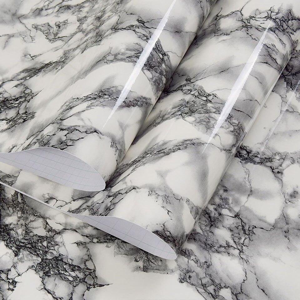 prova dwaterproof água móveis renovação bancadas da cozinha contato