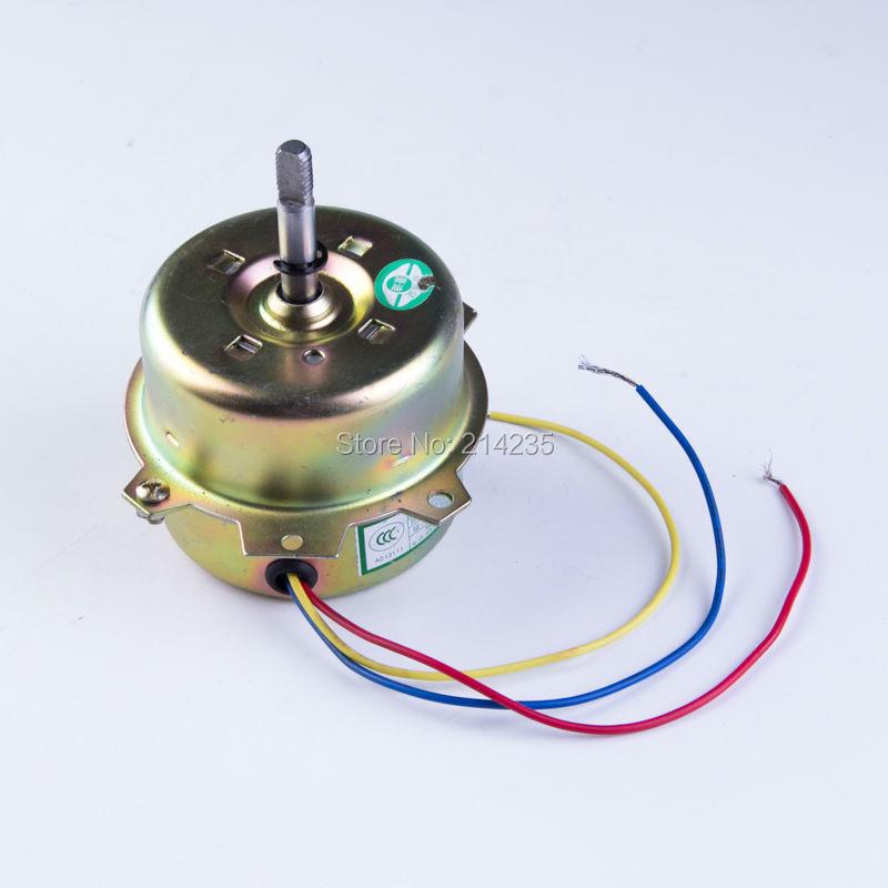 Aliexpress : Buy 3 wires Exhaust fan motor 220v 50hz