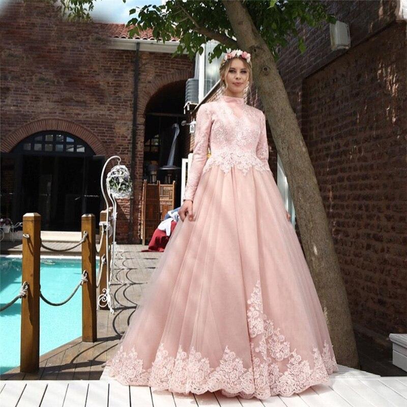 Bonito Claudine Vestido De Novia Barretto Imágenes - Ideas de ...