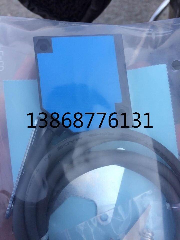 Nouvelle garantie de PTK-5555-320-3 dorigine pour deux ansNouvelle garantie de PTK-5555-320-3 dorigine pour deux ans