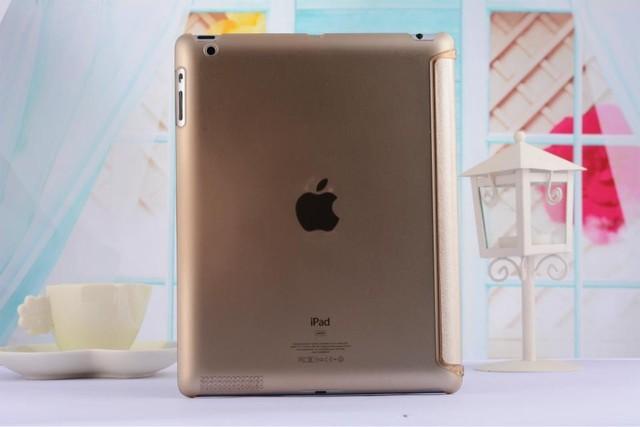 Ultrathin Case For Apple iPad Air2