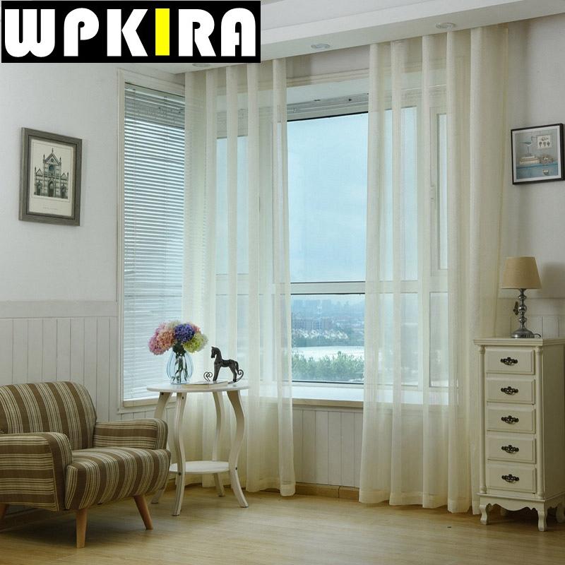 caf cortina de la cocina decoracin de la ventana de verter rideaux saln cortina persianas telas