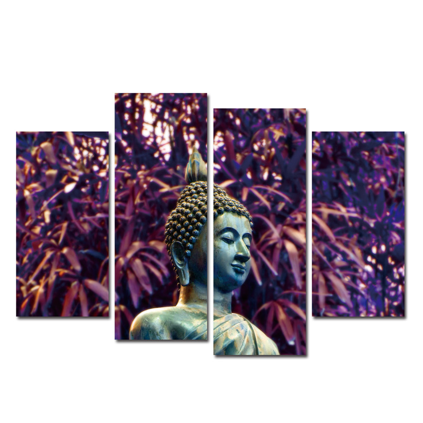 Buy buddha painting meditation canvas for Canvas prints to buy