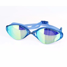 Professional Swimming Goggles