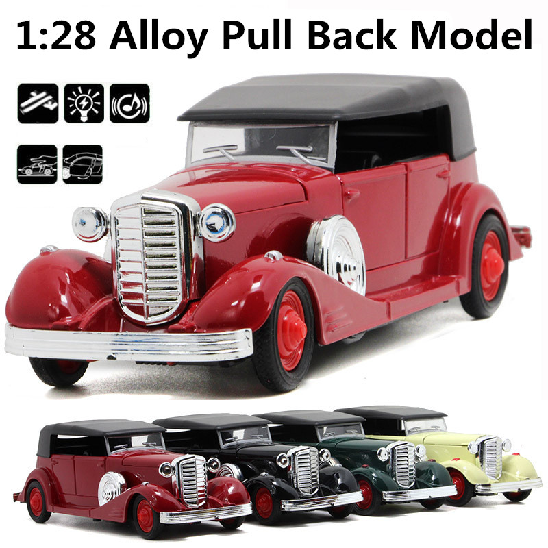 Online Buy Wholesale rolls royce model cars from China rolls royce ...