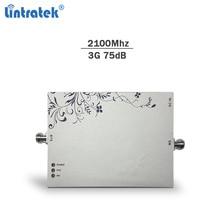 Lintratek 75dB 1 Cellphone