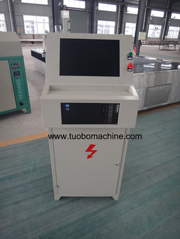 cutting metal with water ,waterjet abrasive metal cutting machine ,used  waterjet for sale ,water jet cutter cost