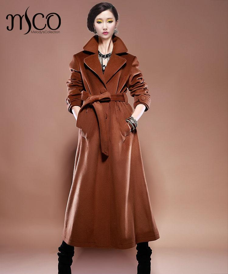 maxi coats for women page 9 - winter