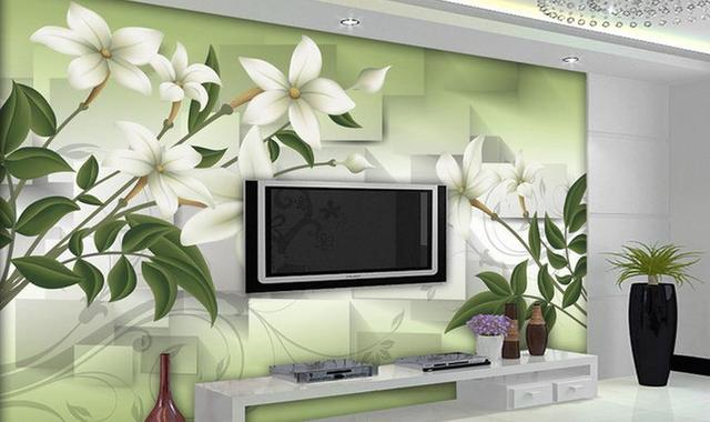 https://ae01.alicdn.com/kf/HTB1.ifUSpXXXXaeXpXXq6xXFXXXi/Groene-lelie-3D-Kamer-Behang-voor-Muur-3-d-Livingroom-Die-Slaapkamer-Muurschildering-Roll-Achtergrond.jpg_640x640.jpg