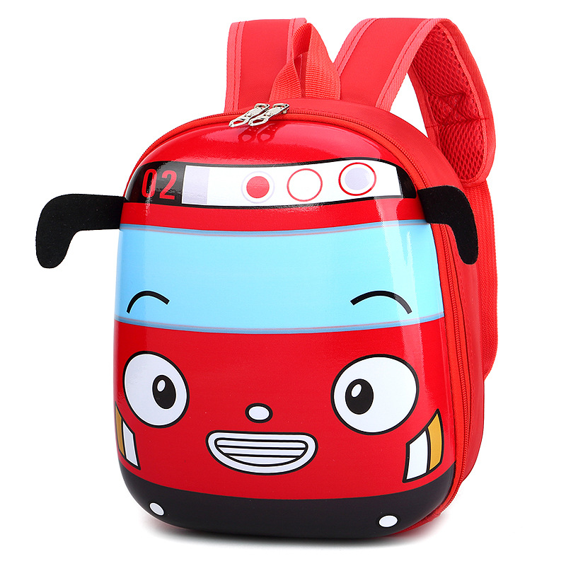 bolsa escolar <font><b>school</b></font> bag children bags mochila escolar children's <font><b>backpack</b></font> Stereotype <font><b>backpack</b></font> <font><b>for</b></font> children child <font><b>backpack</b></font> <font><b>kids</b></font> image