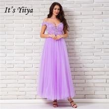76beae99cced8 Buy purple taffeta dress and get free shipping on AliExpress.com