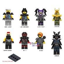 Lego Ninjago Ninjago Commentaires Commentaires Lego Serpent Serpent Commentaires Commentaires Lego Lego Serpent Ninjago zMSUqVGp