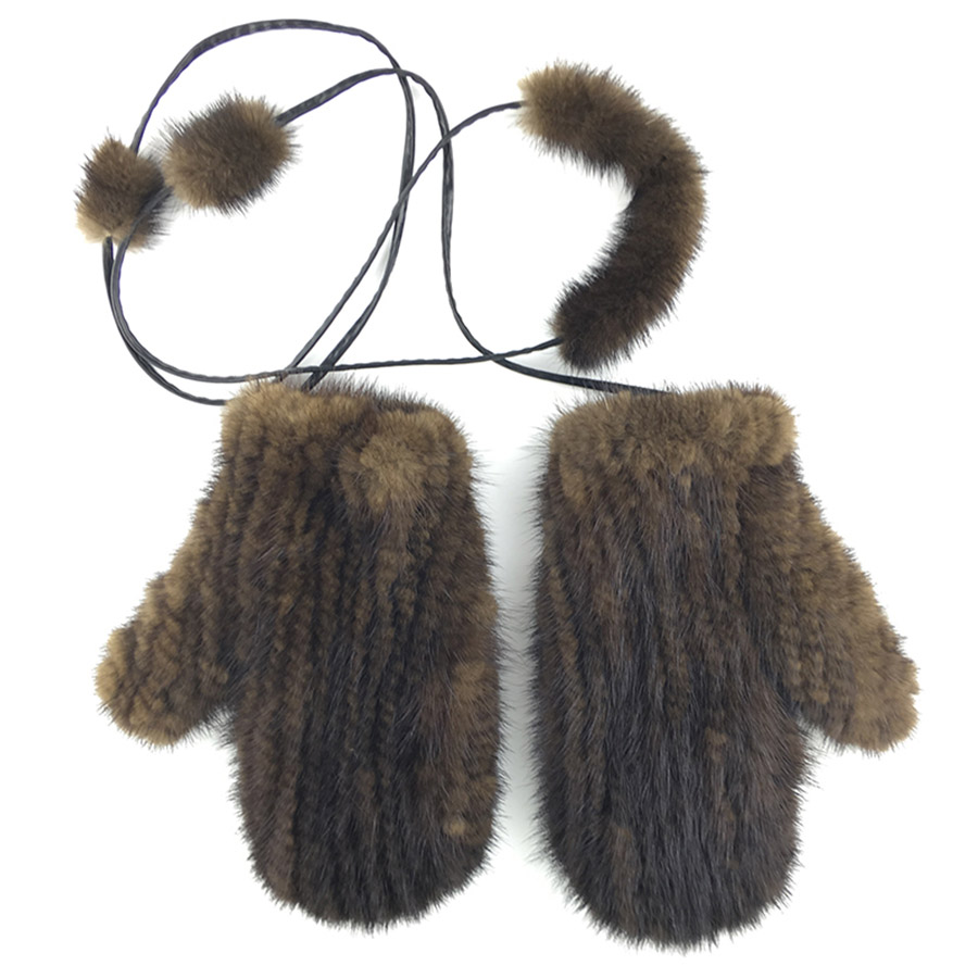 Hot Sale Winter Gloves Womens