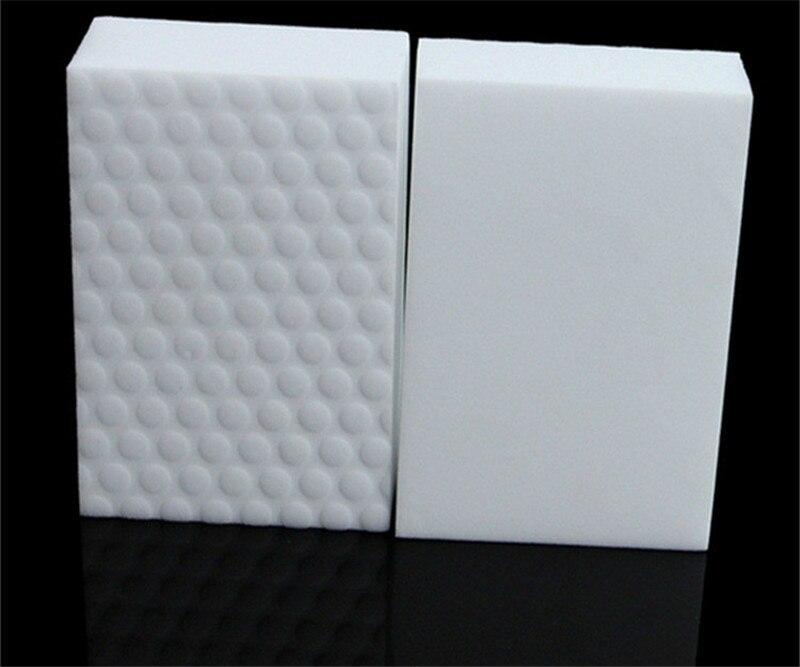 губка меламиновая 200 шт заказать на aliexpress