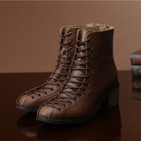 Womens SHOES 40