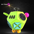 Fidget Cube 2 Toys for Girl Boys Christmas Gift The First Batch of The Sale Best Christmas Gift Anti Stress Cube
