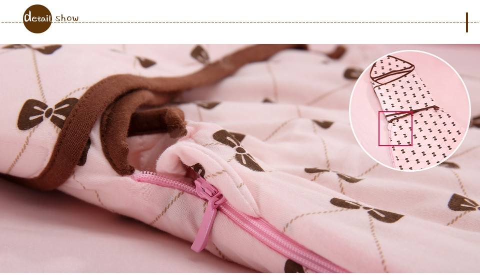 baby sleeping bag(15)