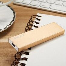 OSCOO 60 GB 120 GB 240 GB Tragbare Mini Solid State Drive USB Typ C 3,1 External SSD für Computer pc laptop desktop 64G 128G 256G