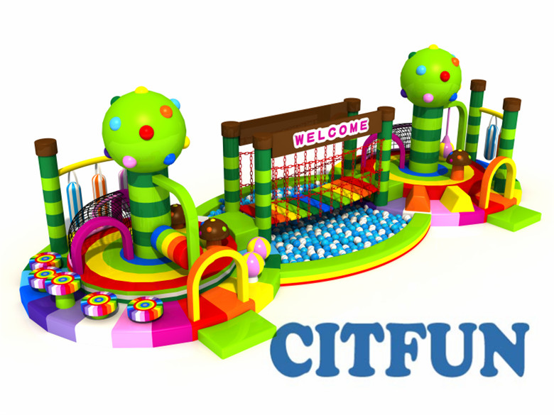 Ihram Kids For Sale Dubai: Indoor Eco Friendly Toddler Foam Climbing Toy, Sponge Toy