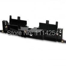 Noritsu QSS3001 minilab part D004438-01/D005005-01 arm unit made in China
