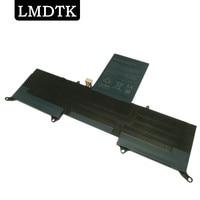 LMDTK 3 KOMÓRKI Bateria do LAPTOPA Acer aspire s3 serii AP11D4F S3 Ultrabook 13.3 S3-951-2464G34iss AP11D3F AP11D4F