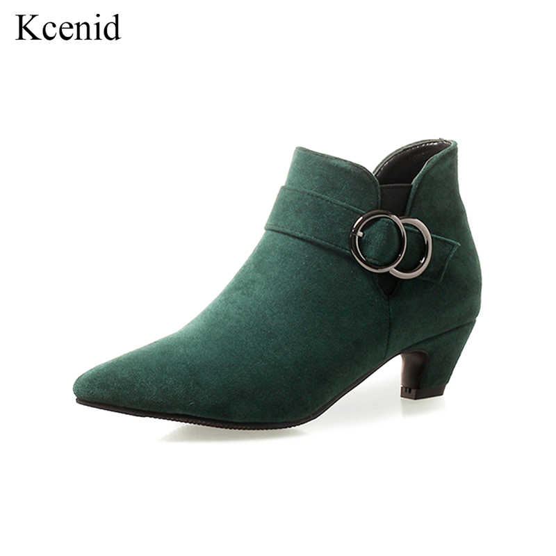 3d077bf172e Detail Feedback Questions about Kcenid Newest fashion small kitten ...