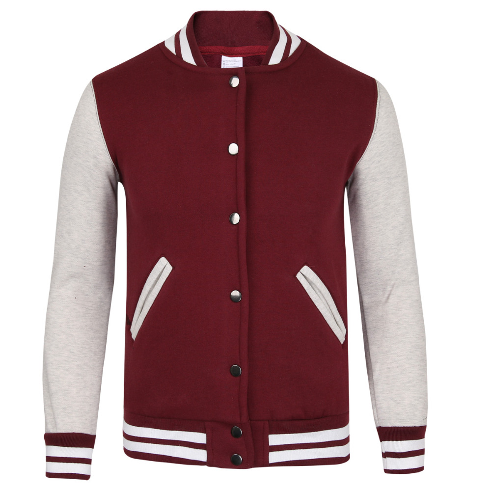 Compare Prices on Red Jacket Baseball- Online Shopping/Buy Low ...
