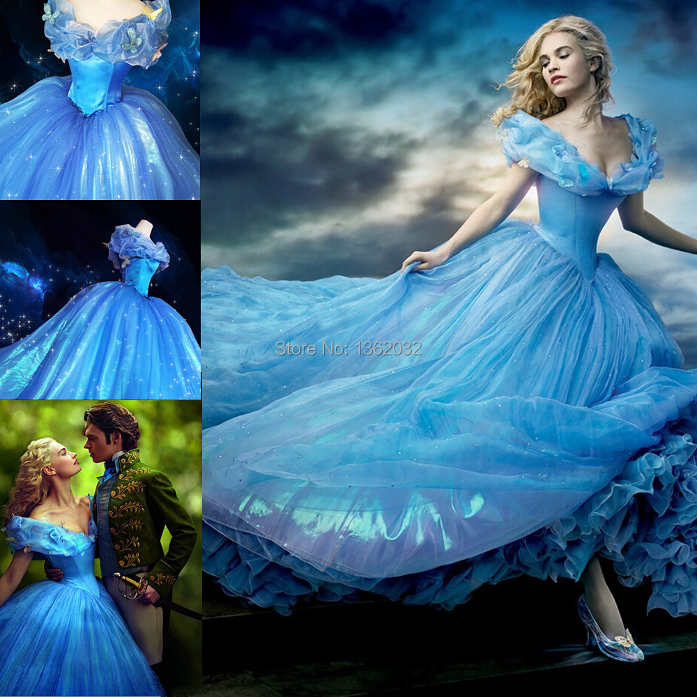 Amazing Ella Wedding Dress Gallery - Wedding Ideas - memiocall.com