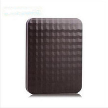 Hot! 2019 HDD Free shipping  Hard disk 2tb hdd externo 2.5 Portable USB3.0 Drive M3 2TB 2000G External drives