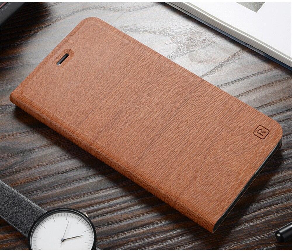 for Xiaomi Redmi note 8 7 5 6 pro 4x 5a 3 4 Redmi 8 7 6 K20 pro 6a 4 pro 4a 5a s2 7a case for redmi 5 plus cover card slot stand