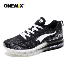 Free Shipping Onemix New Free Run Outdoor Sport Running Shoes Men Breathable Sport Shoes Women Training Shoes Men Sneakers Men