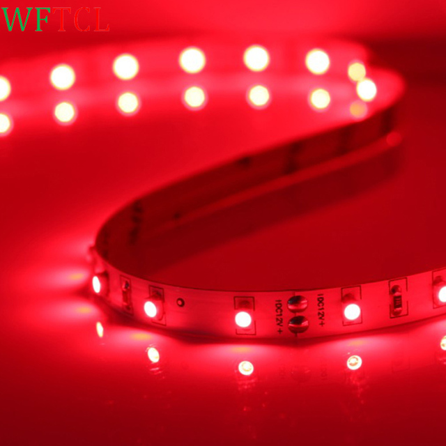 Smd3528 led strip rgb 12 volt led tape light red green blue led smd3528 led strip rgb 12 volt led tape light red green blue led band aloadofball Image collections
