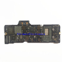 2016years 820 00045 820 00045 A 10 11 Faulty Logic Board For Apple MacBook A1534 12