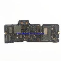 2016years 820 00045 820 00045 A/10/11 Faulty Logic Board For Apple MacBook A1534 12 repair