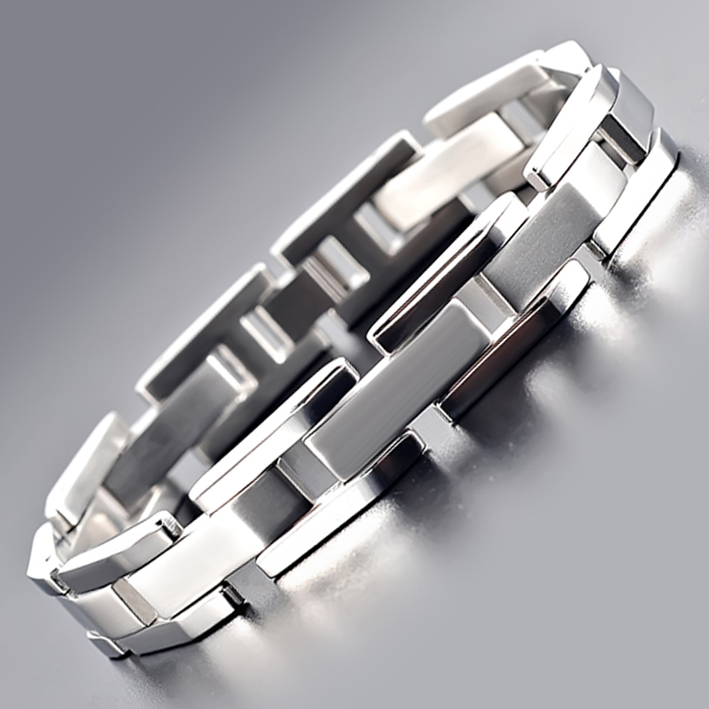 10178 Stainless Steel_116