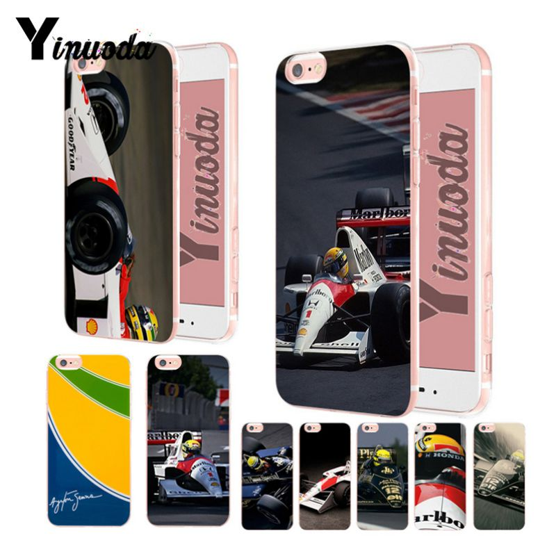 yinuoda-ayrton-font-b-senna-b-font-soft-silicone-cover-case-for-iphone-6-6plus-7-7plus-8-8plus-x-xs-xr-xsmax