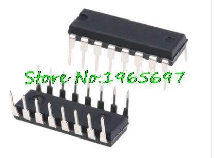 10pcs/lot TL074CN TL074 074CN DIP-14 New Original In Stock