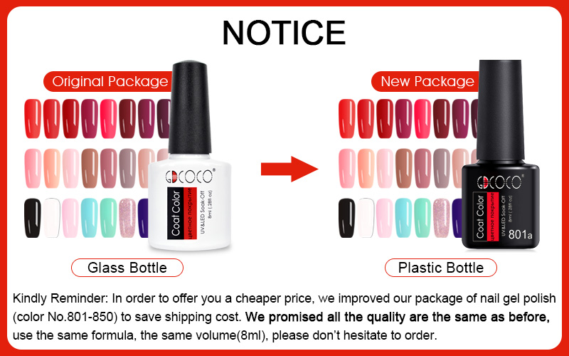 HTB1.ipzXgaH3KVjSZFjq6AFWpXaD - 2019 New Arrival Primer Gel Varnish Soak Off UV LED Gel Nail Polish