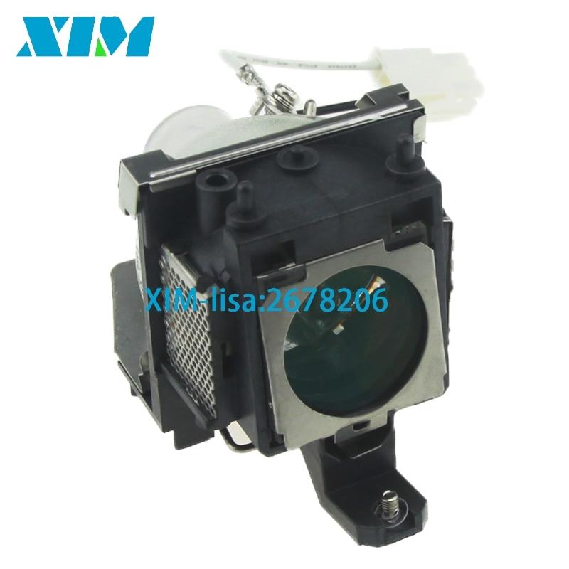 5J. J1R03.001 LCD/DLP Lampe De Projecteur pour BenQ CP220/MP610/MP620/MP620p/MP720/MP720p/MP770/W100 Projecteurs-XIM-lisa