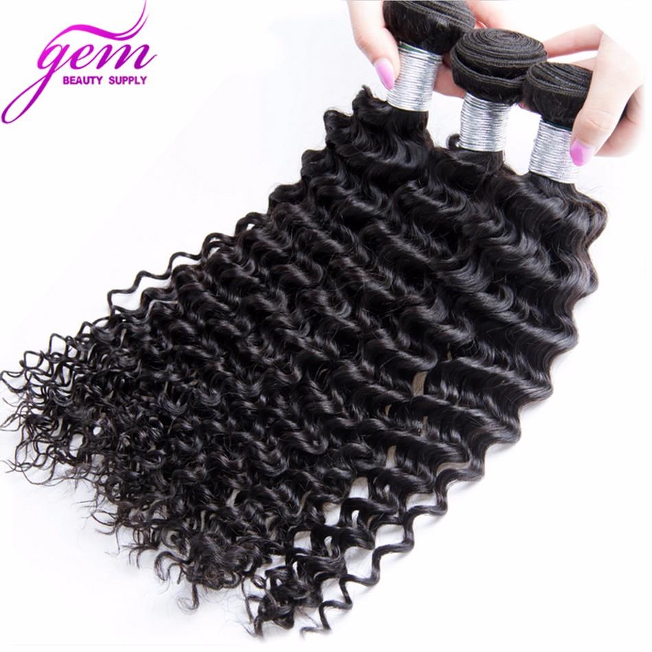950xVirgin-deep-wave-hair