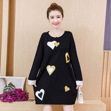 295d414a83a63 Buy winter korean outfit and get free shipping on AliExpress.com