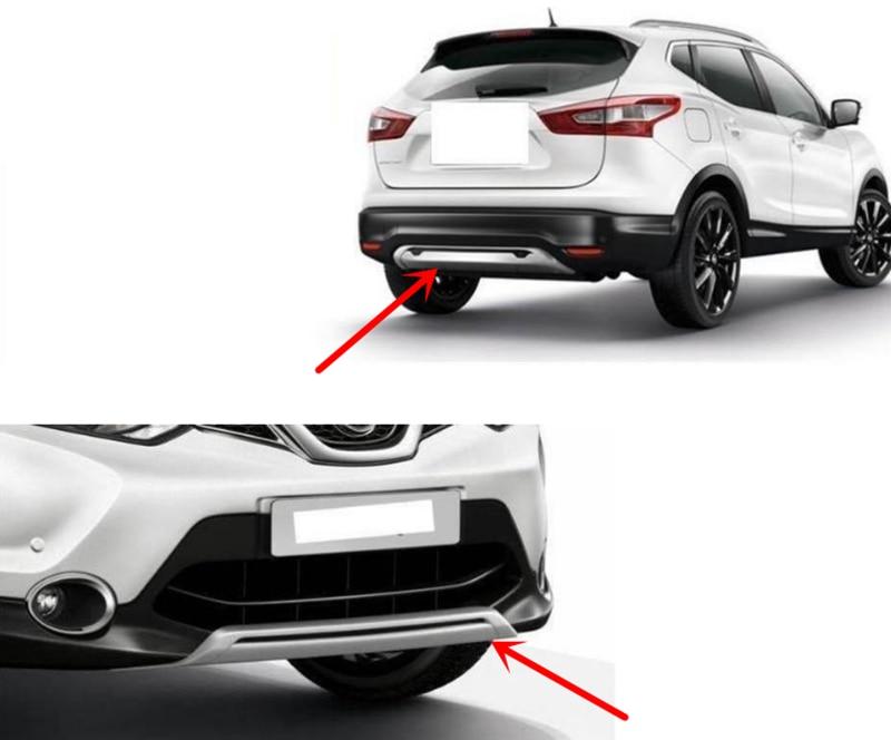 Toyota C-hr 2017 en GOMA a medida Alfombrillas De Coche Con Ribete Azul y 2 Clips