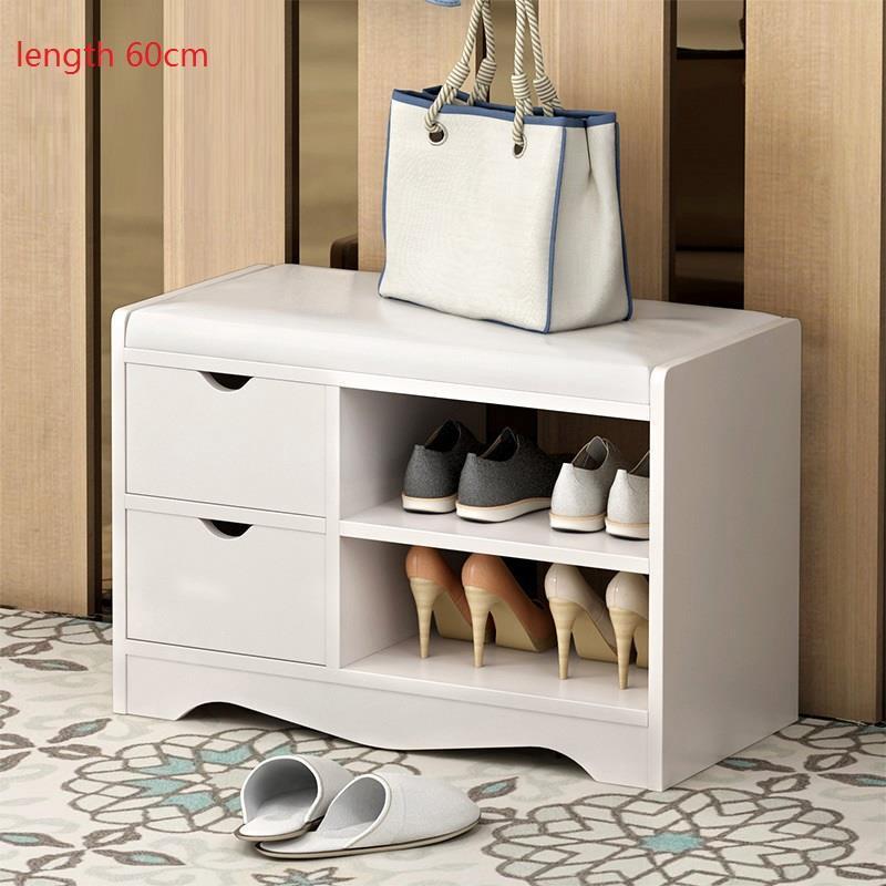 Schoenen Opbergen In Kast.Us 171 8 34 Off Schoenen Opbergen Meuble Maison Zapatera Kast Hogar Rak Sepatu Mueble Home Zapatero Organizador De Zapato Furniture Shoe Cabinet In