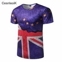 2017-2017-fashion-short-British-flag-printed-Funny-t-shirt-men-tops-Plue-size-D05.jpg_200x200