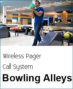 Bowling Alleys(1).jpg