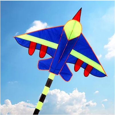 Clearance SaleFighter Kite Tails Handle-Line Factory Outdoor-Colors Children Long with Wholesale High-Quality