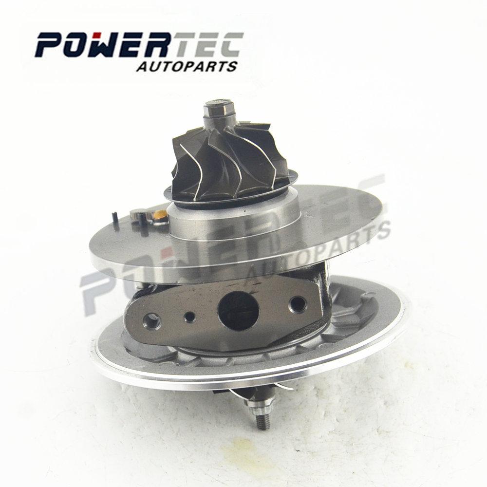 Turbo cartridge replace 721164 for Toyota RAV4 Auris 2.0 D-4D 85 Kw 93 Kw 1CD-FTV 1720127030 turbocharger core chra 17201-27030FTurbo cartridge replace 721164 for Toyota RAV4 Auris 2.0 D-4D 85 Kw 93 Kw 1CD-FTV 1720127030 turbocharger core chra 17201-27030F